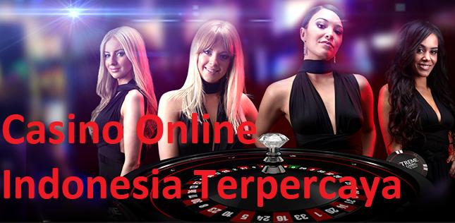 Beberapa Ciri Terbesar Pada Bandar Casino Terbaik