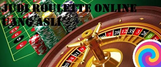 Bergabunglah Dengan Situs Roulette Terpercaya