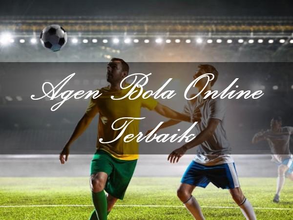 Strategi Jitu Untuk Menang Di Agen Bola Online Terbaik